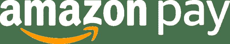Logo Amazon Pay